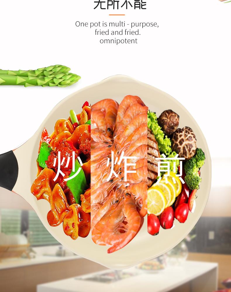 橙色煎锅详情页 (11).jpg