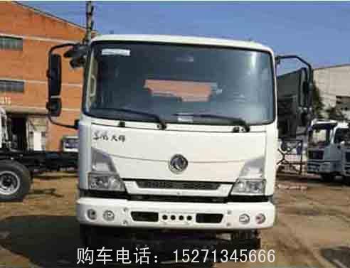 CLW5161TYHD5型路面养护车_2.jpg