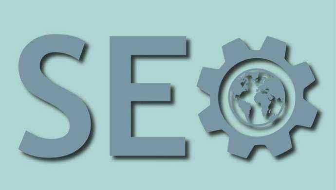 SEO小白如何做新网站的搜索引擎优化