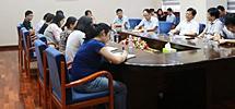 关于做好2017年中专及中小学教师专业技术资格评审工作的通知