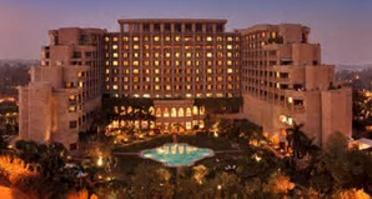 Company: Hyatt-Regency Hotel
