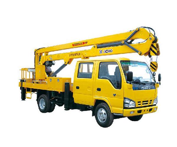 XZJ5062JGKA伸縮臂高空作業車.jpg