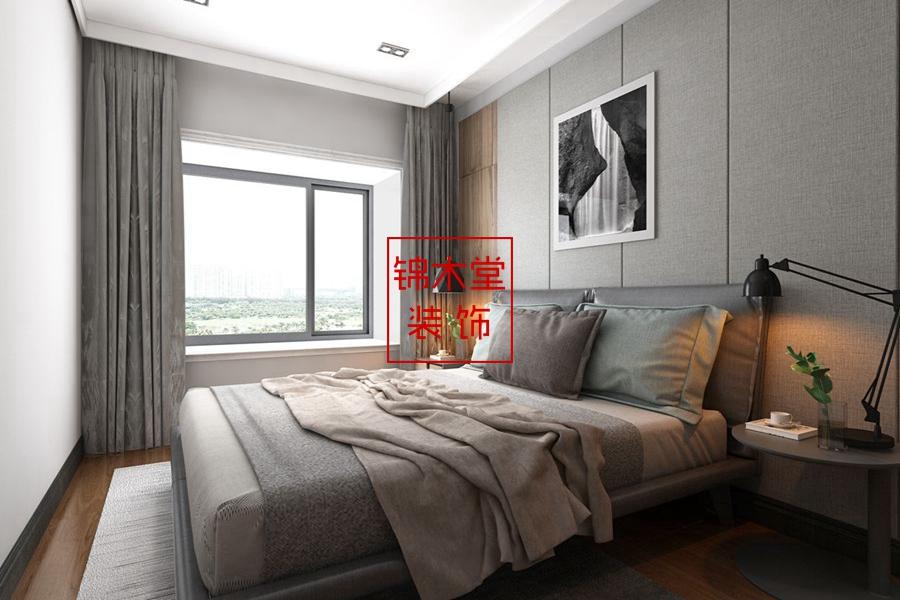 安東易連谷144平錦木堂設計師鄭傳輝18055835591