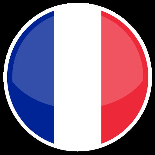 法国VAT注册