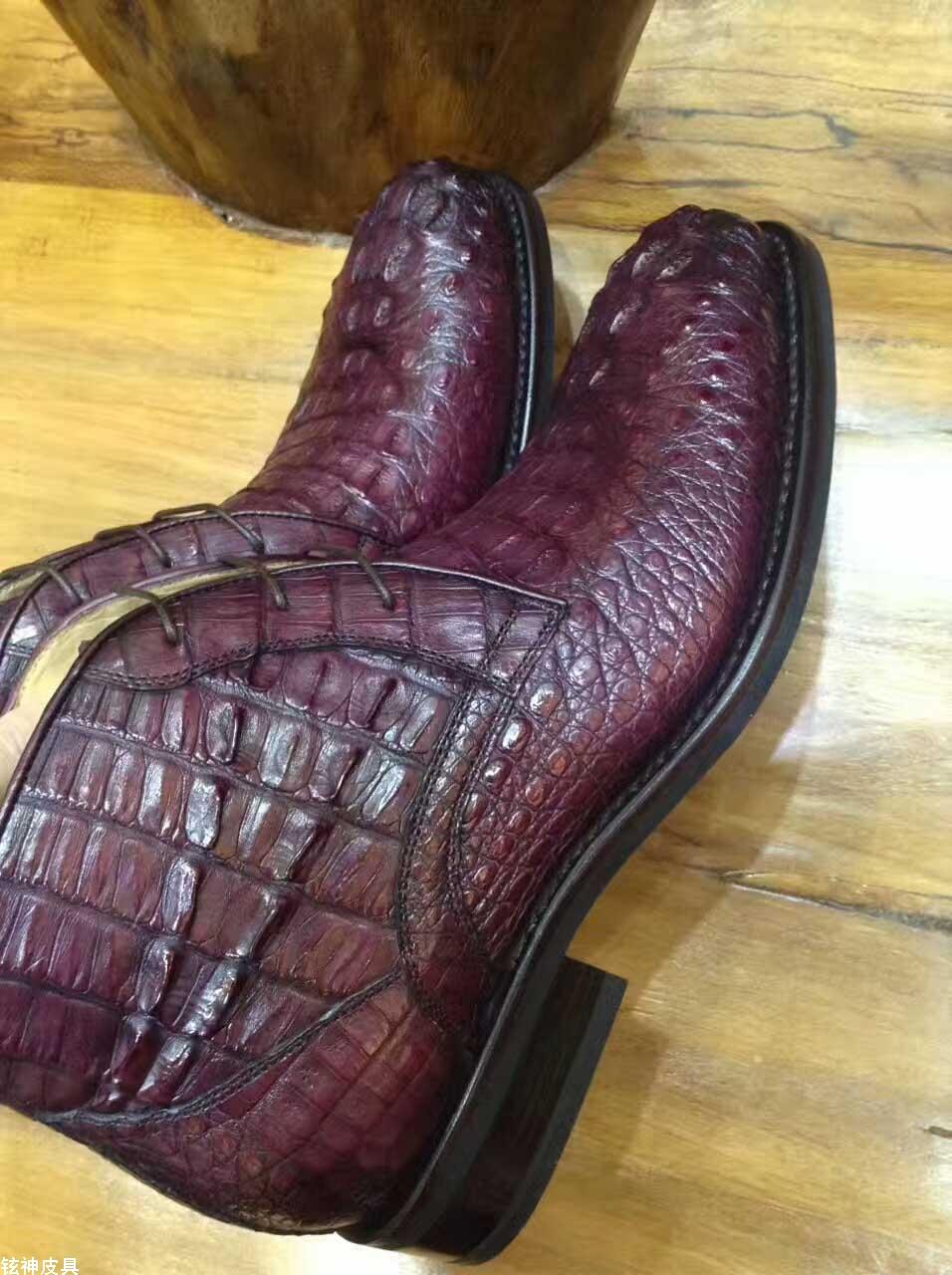 泸洲市鳄鱼种类