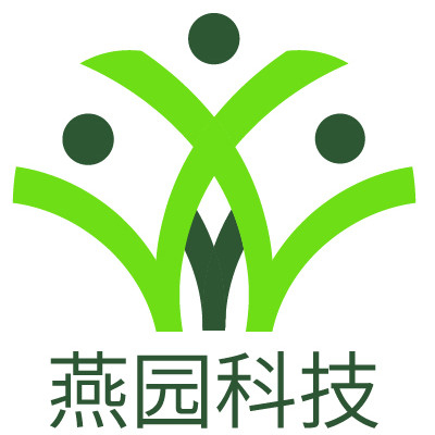 y燕園科技logo.jpg