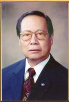 永远荣誉主席吴宏丰