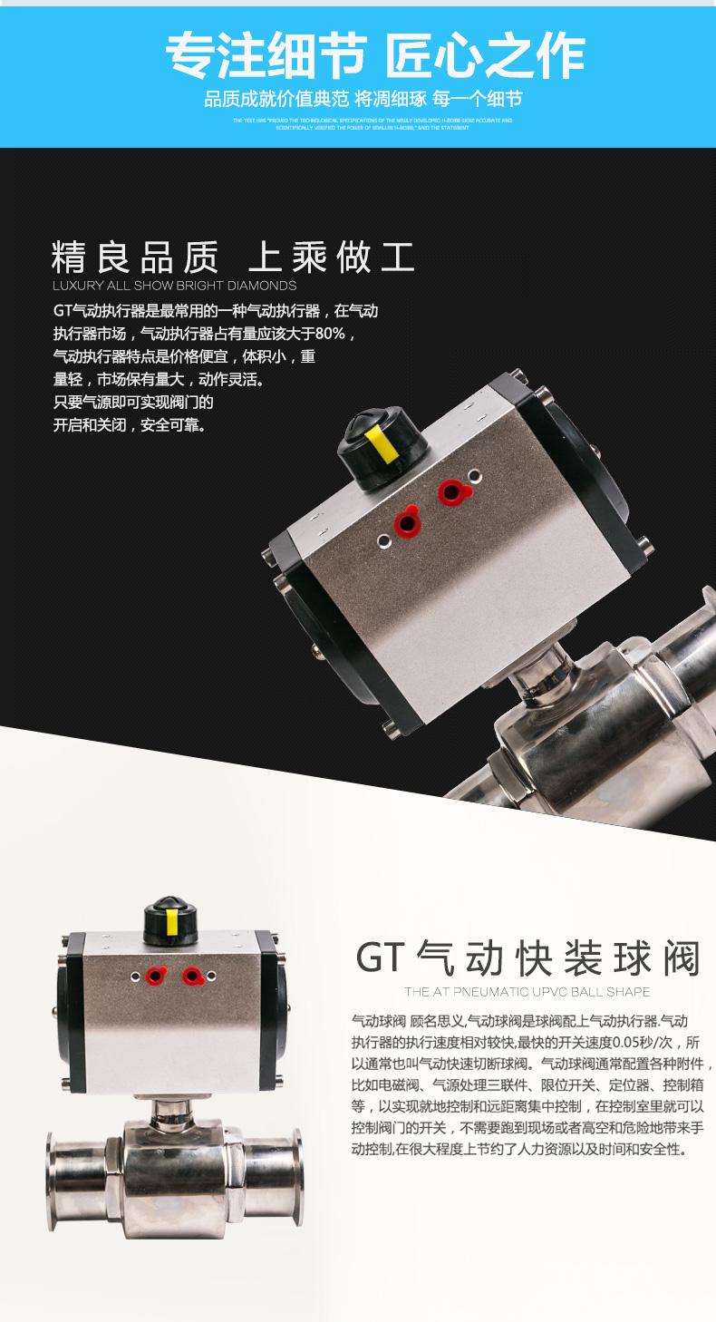GT气动快装球阀_12.jpg