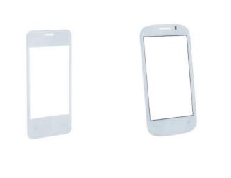 $PMMA、复合板类手机盖板产品