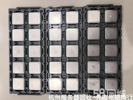 $浙江上门回收服务器 硬盘/服务