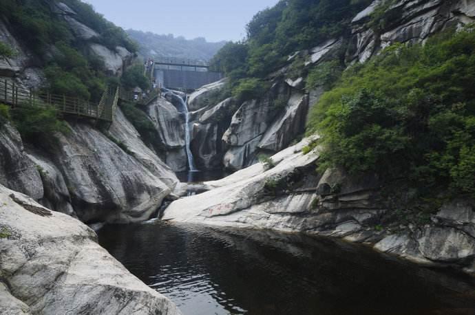 京东第一瀑3.jpg