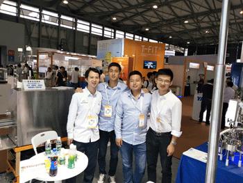 苏州微流纳米代表在CPhI2019.png