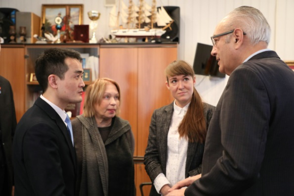 乌克兰留学中心正式代表格里埃尔基辅音乐学院在中国招生582.JPG