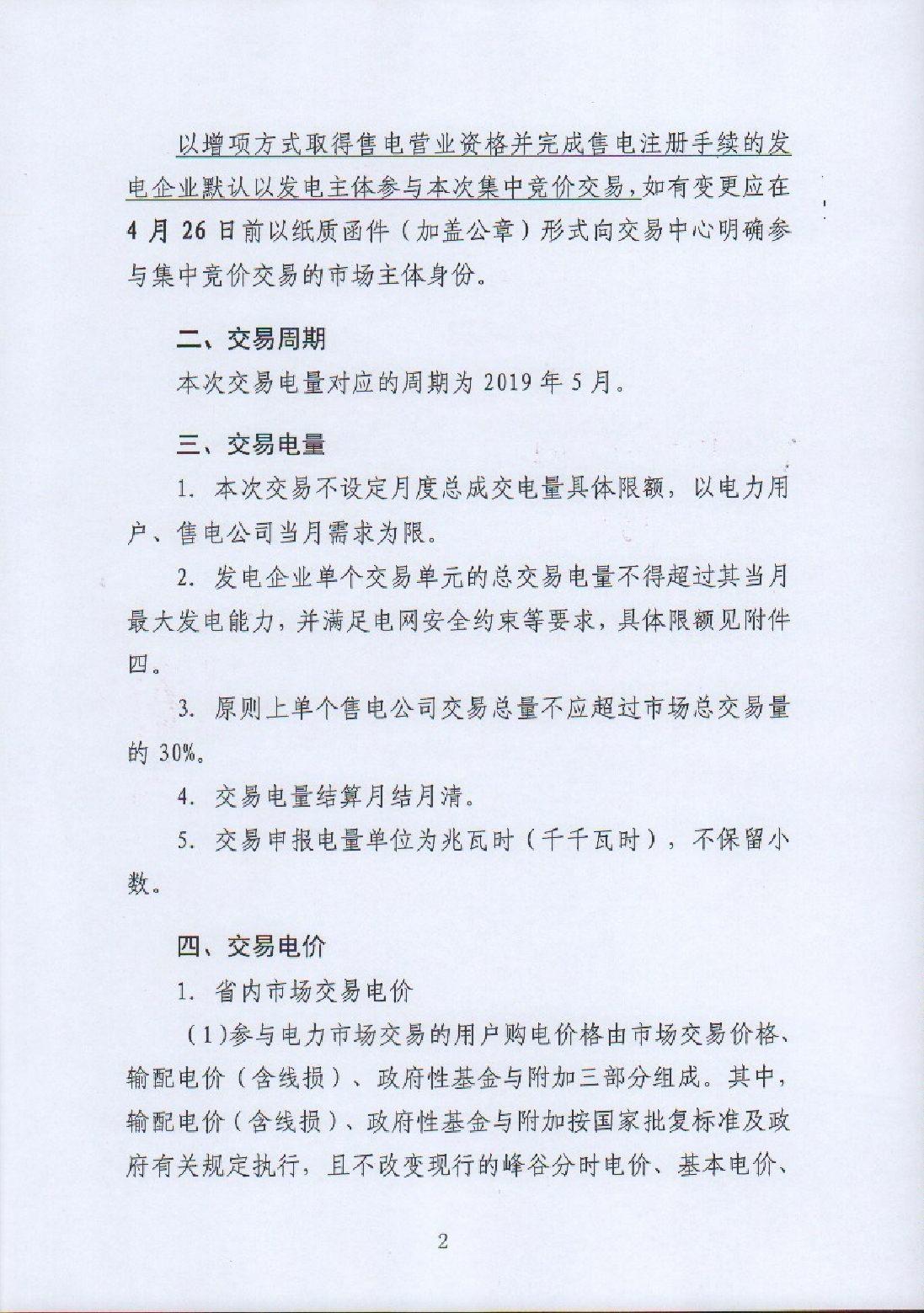 2019年第6號交易公告(5月月度交易).pdf_page_02_compressed.jpg