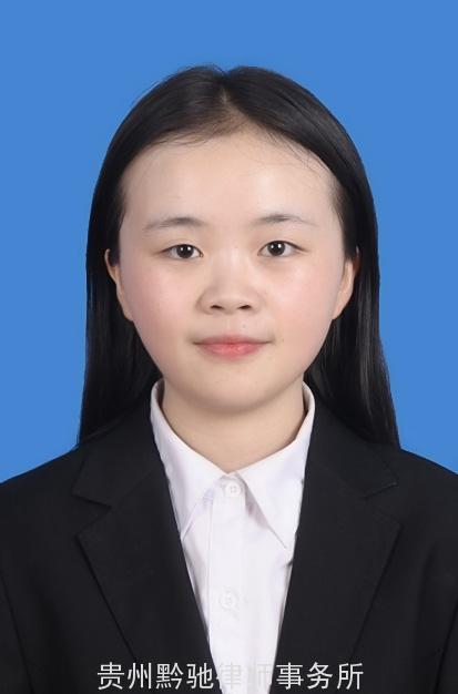 潘萍18386672872