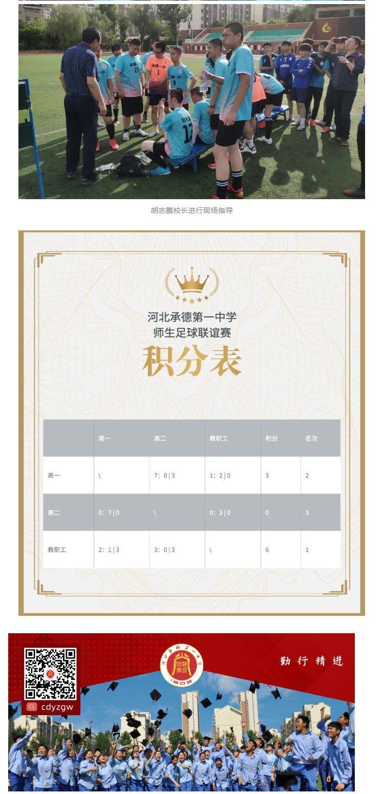 河北承德第一中学2021年校园文化体育艺术节系列勾当(二)_壹伴长图5.jpg