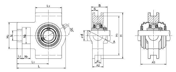 2UCT200外球面軸承.jpg