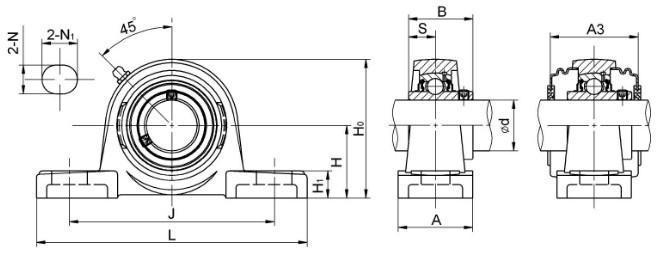 2UCP200外球面軸承.jpg