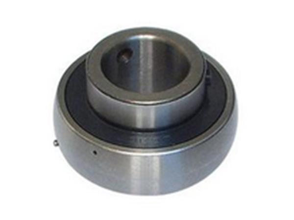 UC300外球面軸承.jpg