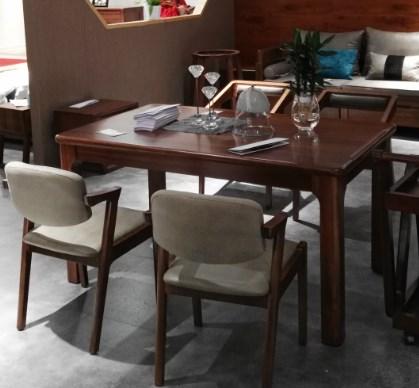 8P05餐椅(7-1).jpg