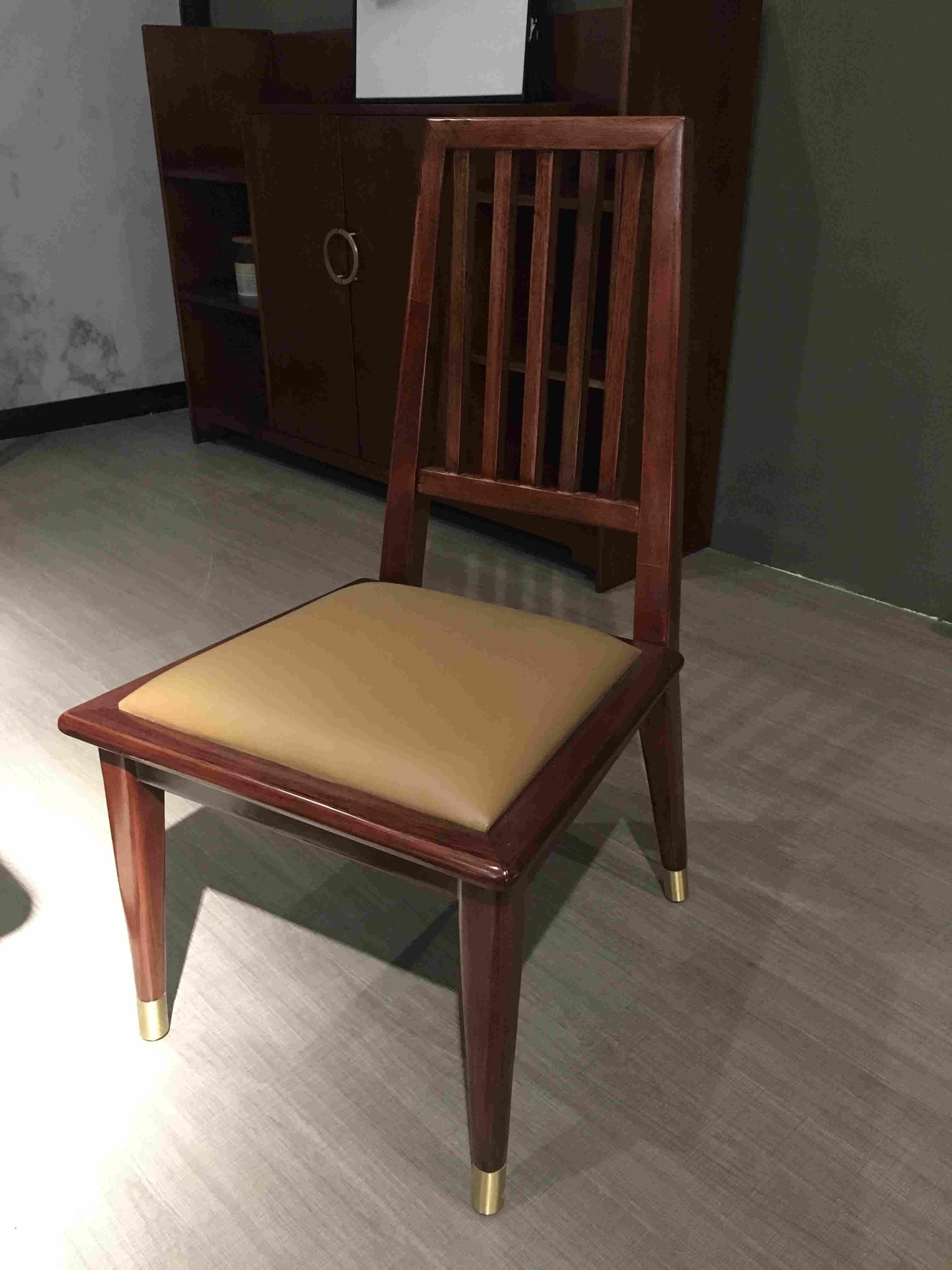 FP01餐椅.jpg
