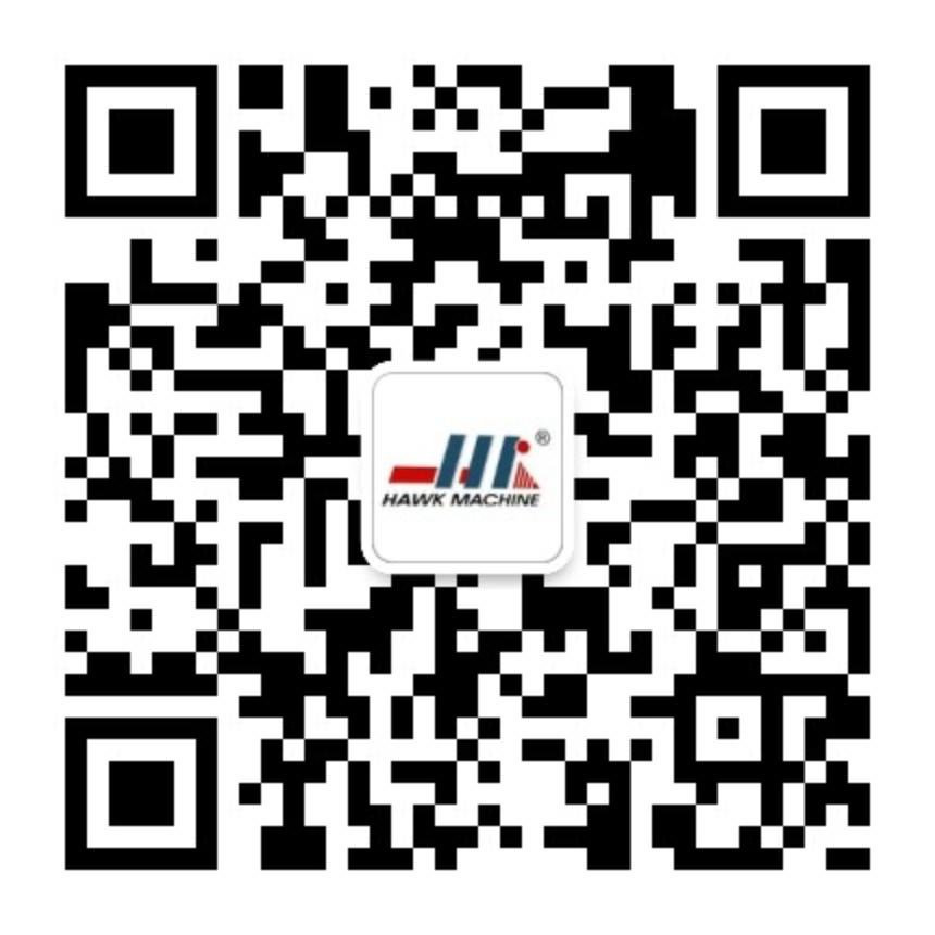 台湾福彩-首页_欢迎您