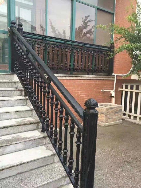 鋁藝樓梯-9.jpg