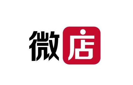乐动体育投注app湾微店