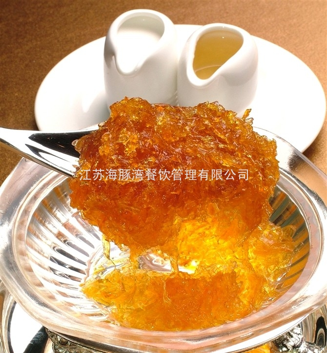 粤菜全套烹调技法 ---中国乐动体育投注app湾乐动体育app无法登录俱乐部