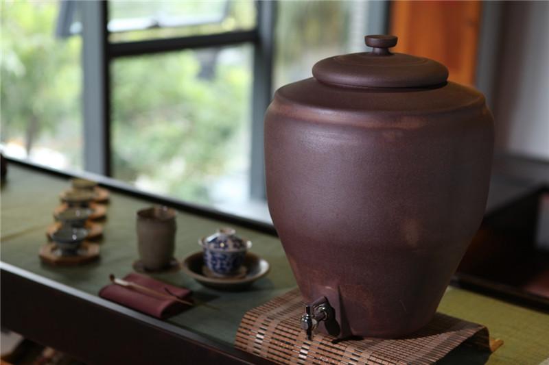 【公益活动】炎暑夏日,汇德丰为您奉上一杯清凉!