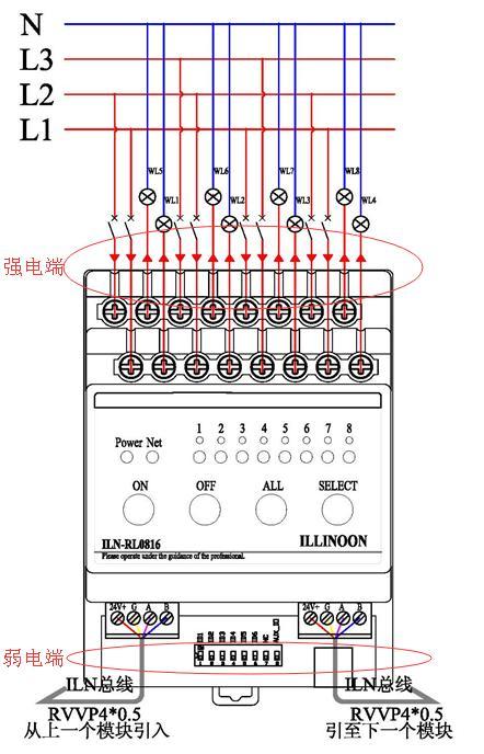 电箱强电接线图.JPG