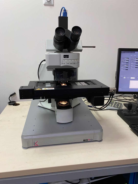 以色列BioView扫描系统应用案例.jpeg