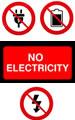 No Electricity.jpg