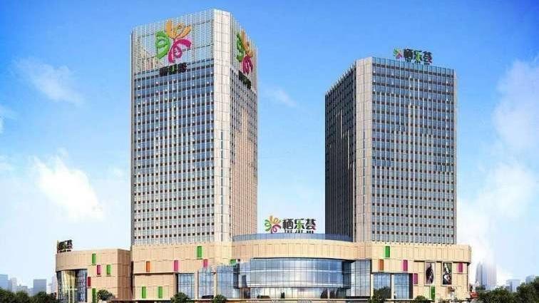 吉林省鸿祥隆宇安全技术服务有限公司