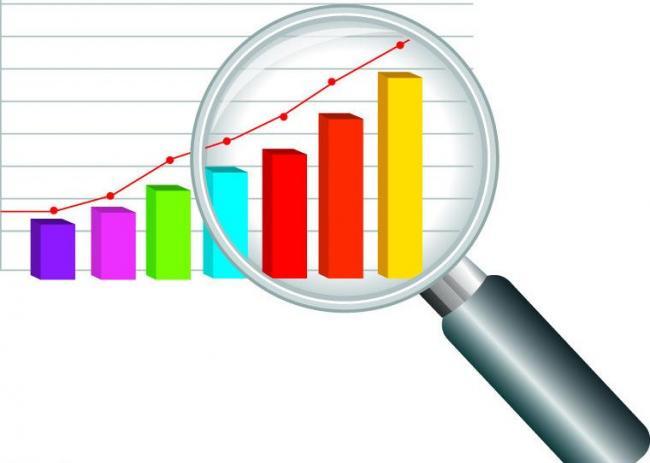 2018 年金融机构贷款投向统计报告