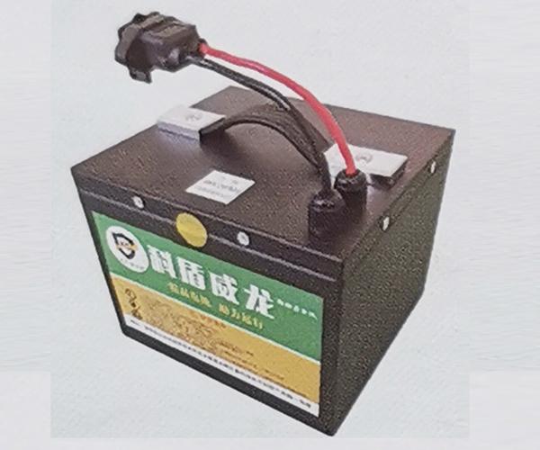 科盾锂电池.jpg