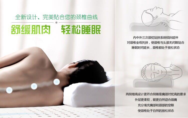 http://cdn065.yun-img.com/static/upload/kongbaid/news/20170822180946_90582.jpg