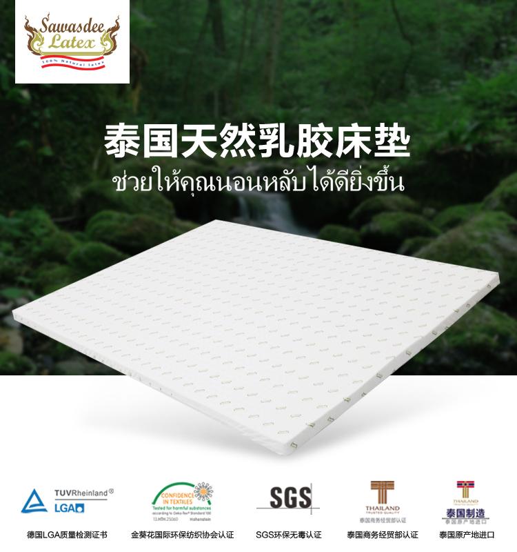 http://cdn065.yun-img.com/static/upload/kongbaid/news/20180314161920_77345.jpg