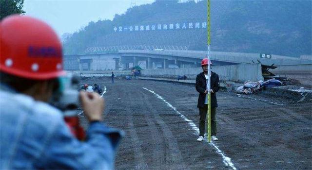 公路道路测量_看图王.jpg