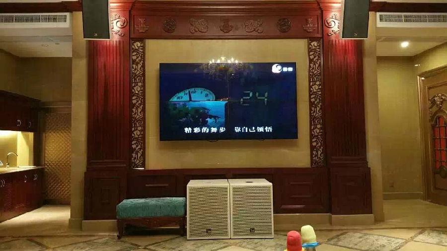 嘉兴金樽爱赢app下载安装会所