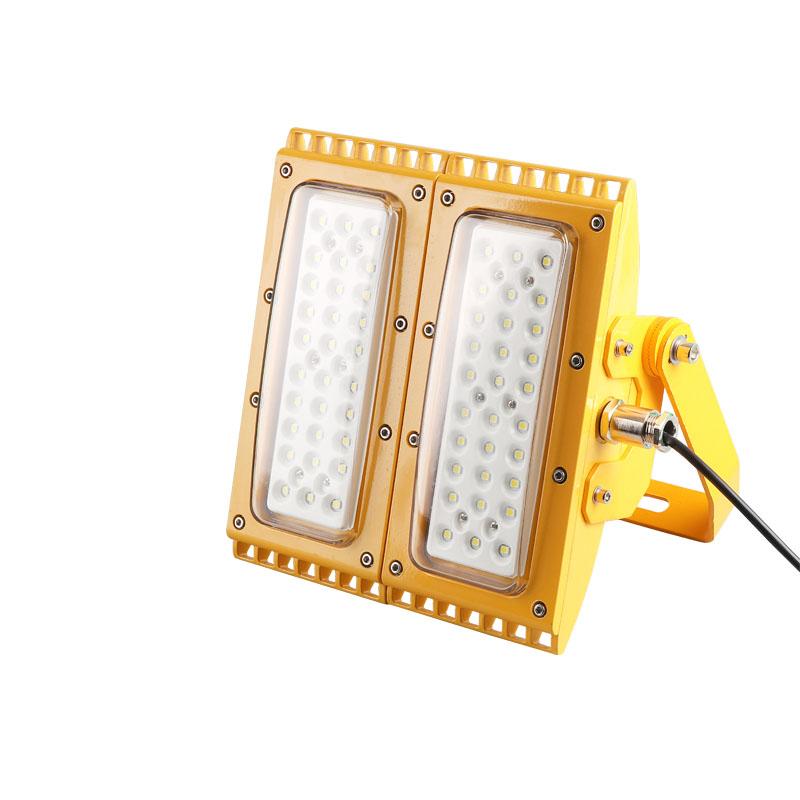EKS99免維護LED防爆燈
