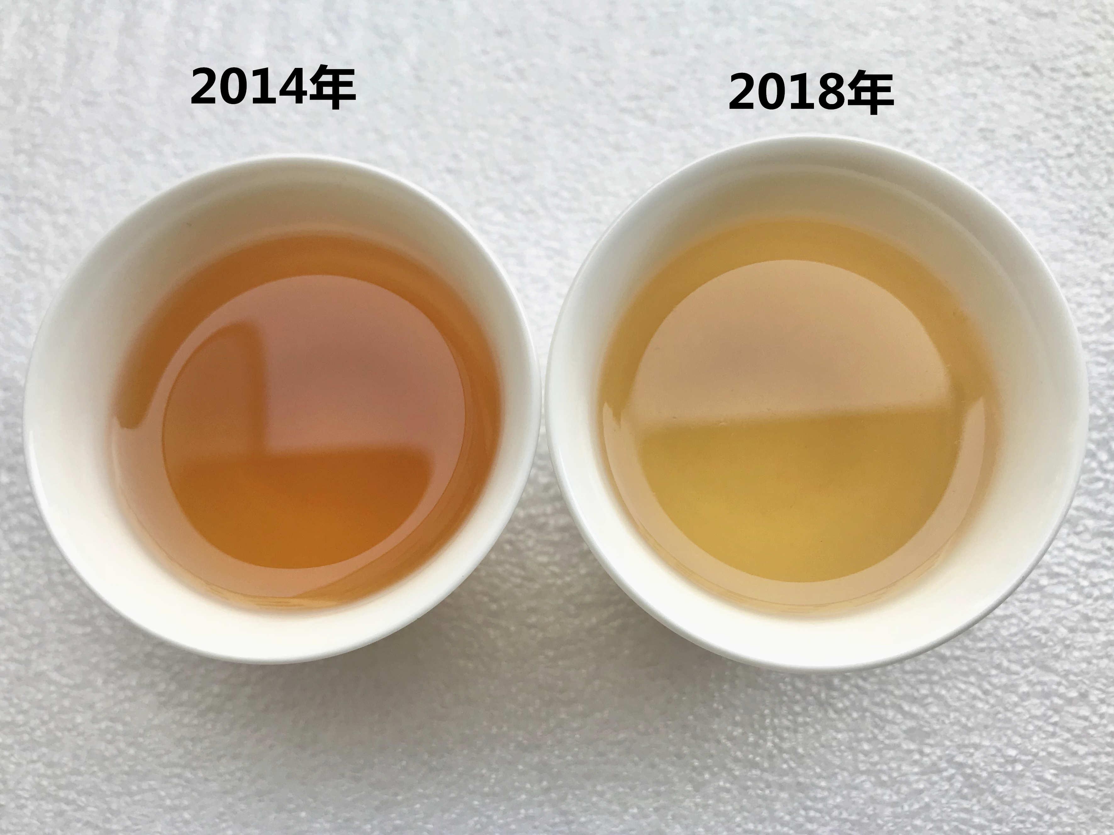微信图片_20180801153028_副本.jpg