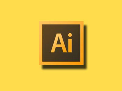 Illustratorr软件培训