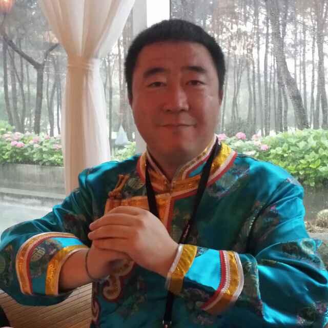 副会长:朱志刚 公司 沈阳市于洪区科美打印设备商行