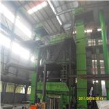 郴州嘉禾红德电机铸造有限公司
