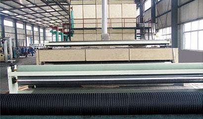 玻纤格栅生产线.jpg