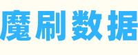 未命名_自定义px_2019.05.09 (1).png