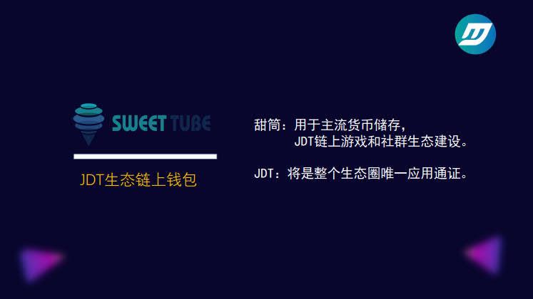 JDT社群自建生态(复制版)_20200413232317_5.jpg