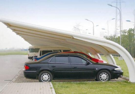膜结构停车棚.jpg