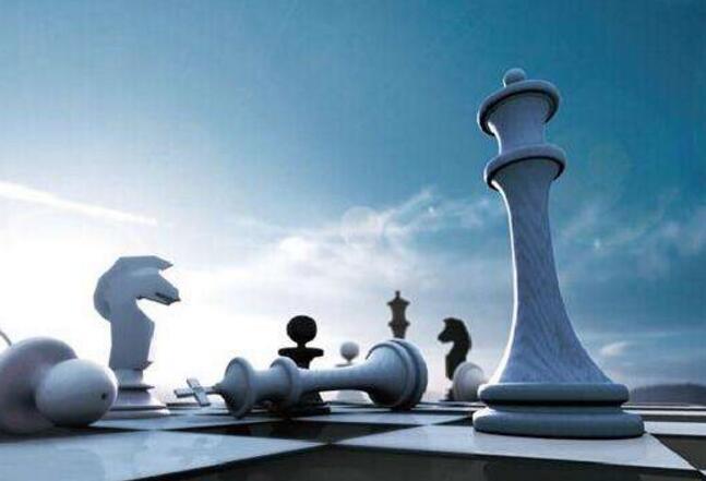 5企业总裁管理课程